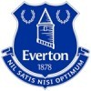 Everton Barn Drakt