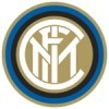 Inter Milan Barn Drakt