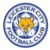 Leicester Drakt