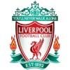 Liverpool Dame 2018