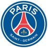 Paris Saint Germain Barn Drakt