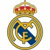 Real Madrid Dame