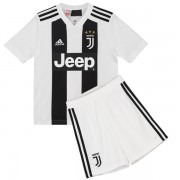 686ff59c Juventus drakt barn,Juventus fotballdrakter/draktsett barn 2018 2019