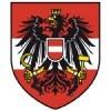 Østerrike Barn Drakt
