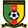 Cameroon Drakt