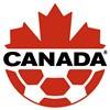 Canada Drakt