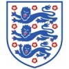 England Dame