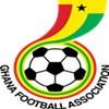 Ghana Drakt