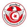 Tunisia Drakt