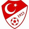 Tyrkia Drakt
