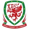Wales Barn Drakt