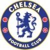 Chelsea Dame