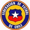 Chile Drakt