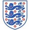 England Drakt