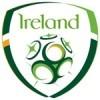 Irland Drakt