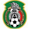 Mexico Drakt