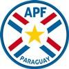 Paraguay Drakt