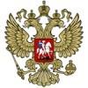 Russland Drakt