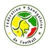 Senegal Drakt