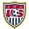 USA Drakt
